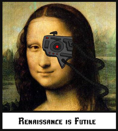 http://www.lukesurl.com/comics/2009-10-23-Renaissance.png