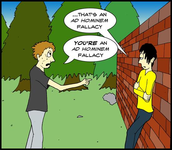 http://www.lukesurl.com/comics/2009-11-13-argument.png