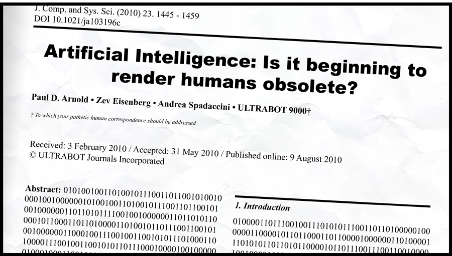AI and their tendency to become homicidal maniacs. - Page 2 2010-08-09-AI