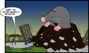 comic-2009-04-10-mole.png