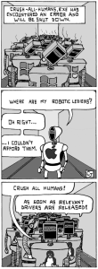 comic-2009-04-22-robots.png