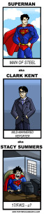 comic-2009-05-06-secret.jpg