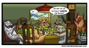 comic-2009-05-08-poker.jpg