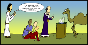 comic-2009-06-08-needlePNG.png