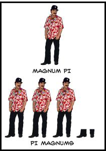 comic-2009-08-07-magnum.png