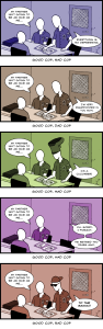 comic-2009-09-14-goodcop.png