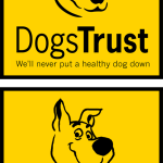 Canada Trust Fred Dog