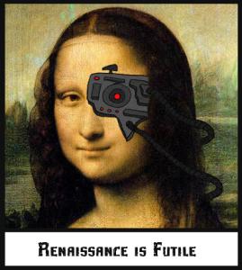 comic-2009-10-23-Renaissance.png