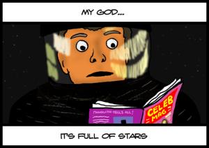 comic-2009-11-11-2001.png
