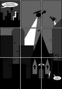 comic-2009-11-20-watchingVECTOR.png