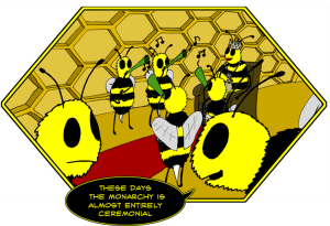 comic-2009-12-11-bees.png