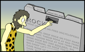 comic-2010-01-08-ugpedia.png
