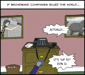 comic-2010-01-29-broadband.png
