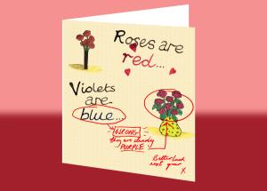 comic-2010-02-14-roses.png