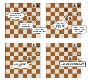 comic-2010-05-21-checkmate.png