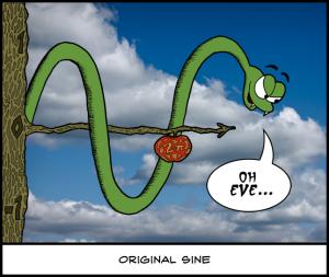 comic-2010-07-26-snake.png