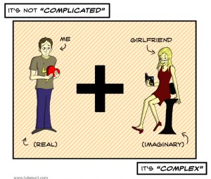 comic-2010-08-04-complicated.png