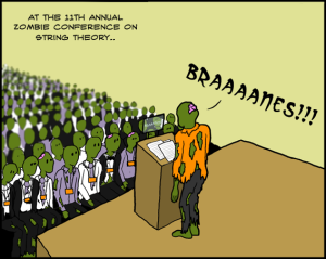 comic-2010-08-18-zombiestring.png