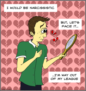 comic-2010-10-18-narc2.png