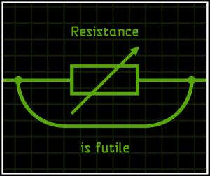 comic-2010-11-01-resistance.png