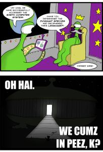 comic-2011-01-14-aliens.png