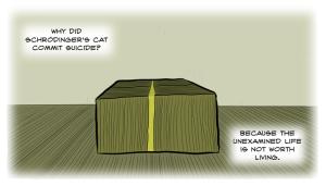 comic-2011-01-24-schrodingerscat.png