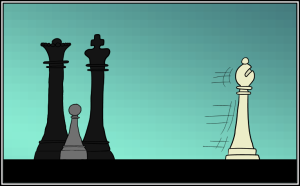 comic-2011-02-09-chessbabyWed.png