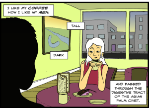 comic-2011-04-05-coffee.png
