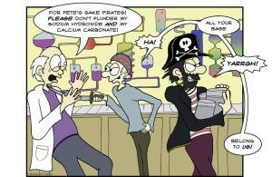comic-2011-04-10-chempirates.png