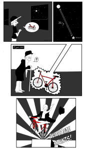 comic-2011-06-28-BikeWish.png