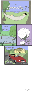 comic-2011-07-10-summertime.png