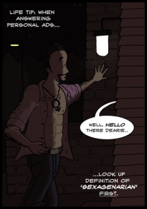 comic-2011-09-20-personalads.png
