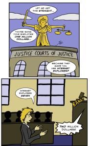 comic-2011-10-13-justice.png