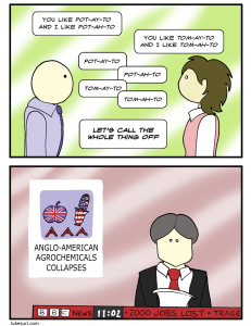 comic-2011-11-17-potatopotato.png