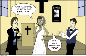comic-2011-12-18-marry.png