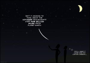 comic-2012-01-31-voyager.png