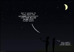 comic-2012-01-31-voyager.png