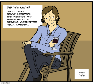 comic-2012-02-14-eightseconds.png