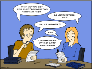 comic-2012-03-11-wavelength.png
