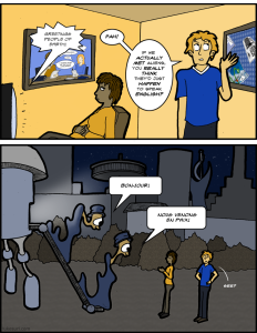 comic-2012-03-22-alienlanguage.png