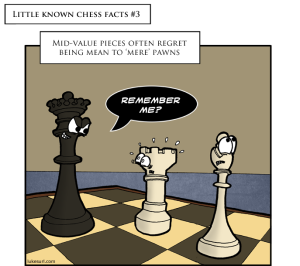 comic-2012-04-17-chessfact3.png