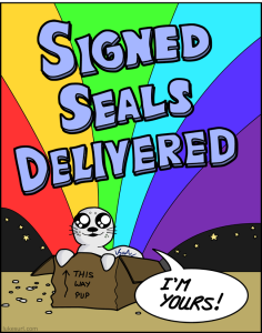 comic-2012-05-20-seal.png