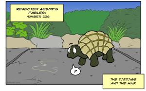 comic-2012-06-19-tortoise.png