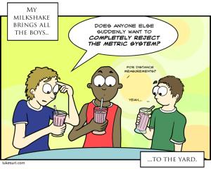comic-2012-06-26-milkshake.png