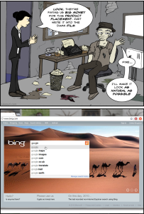 comic-2012-07-05-bing.png