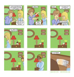 comic-2012-07-11-Wallet.jpg