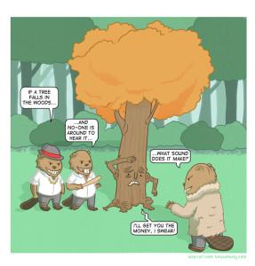 comic-2012-07-30-tree.jpg