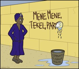 comic-2012-08-15-mene.png