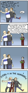 comic-2012-09-05-drunkensailor.jpeg