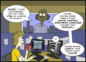 comic-2012-10-01-html.png
